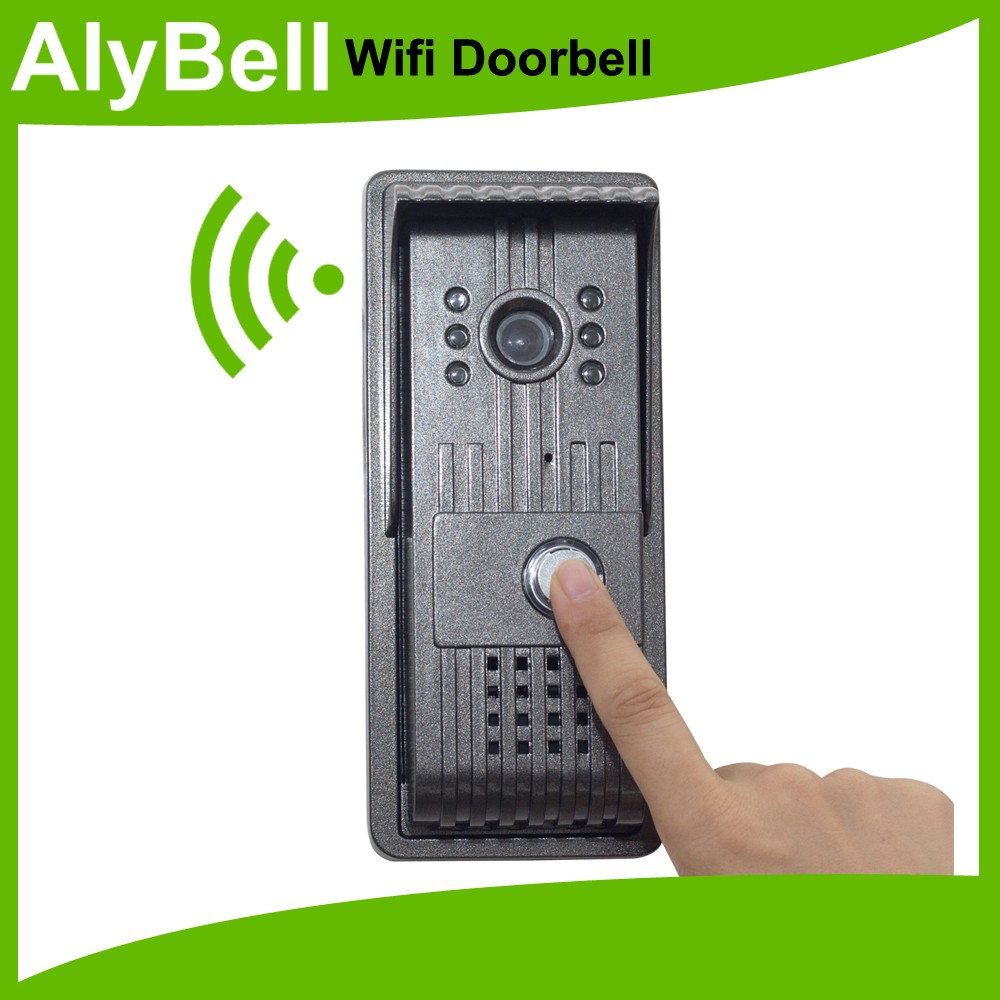price apartment door bell system android ios apartment door bell