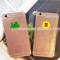 Plastic Injection Molding Mobile Phone Shell