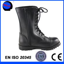 police traffic swat tactical boots