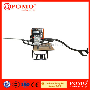 2016 China Made Good Quality Economical Chinese Gasoline Engine Boat For Fishing
