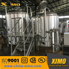 1500L Installation Service Restaurant Used Beer