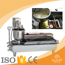 Commercial Use Electric Donut machine Donut Maker Machine Donut making machine