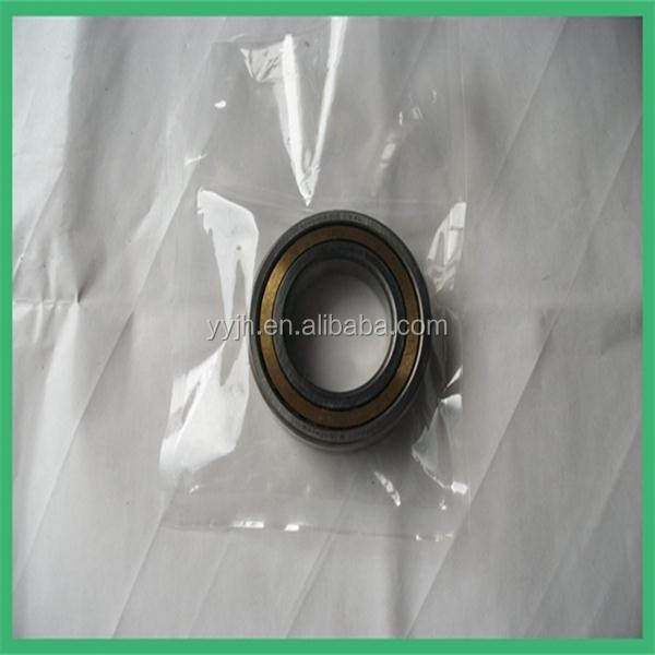 high quality top sales bock compressor parts fk40 bearing/alibaba express bus auto parts angular contact ball bearings/nsk bear
