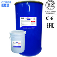 High-temp Insulating Glass Liquid Structural Silicone Sealant