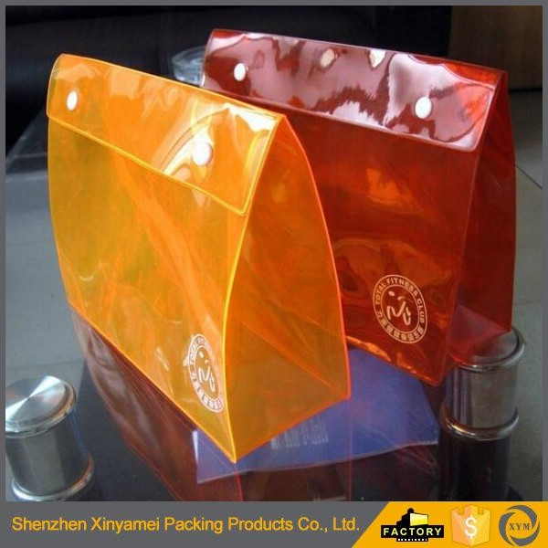 custom zip lock bags flexible printing plastic bikini packaging bag