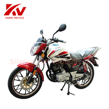 Good quality motorcycle in 125cc Zongshen CG engine