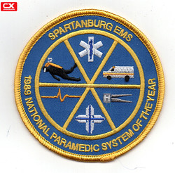 Custom best price factory directly sale velcro embroidery patch