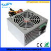 80 plus 600w 12v power supply/power supply computer