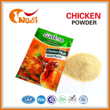 Nasi philippine food products chicken liver powder for sale