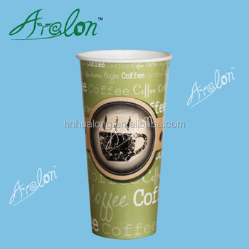 disposable paper cups double wall paper cups