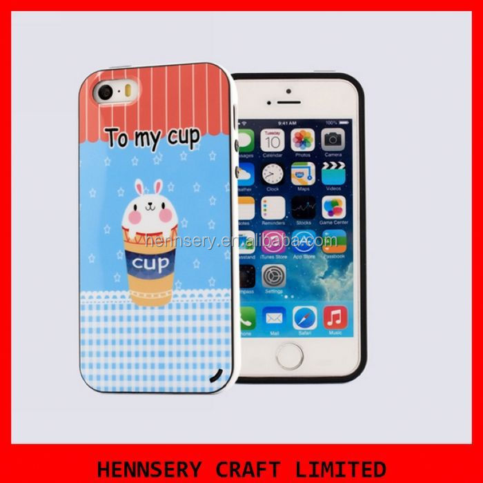 customized logo and color silicone rubber phone waterproof case for samsung galaxy s4 mini
