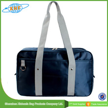 New Design Hot Selling Fashion Square Travel Bag