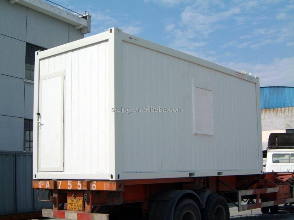 prefabricated home kits transportable homes expandable container house