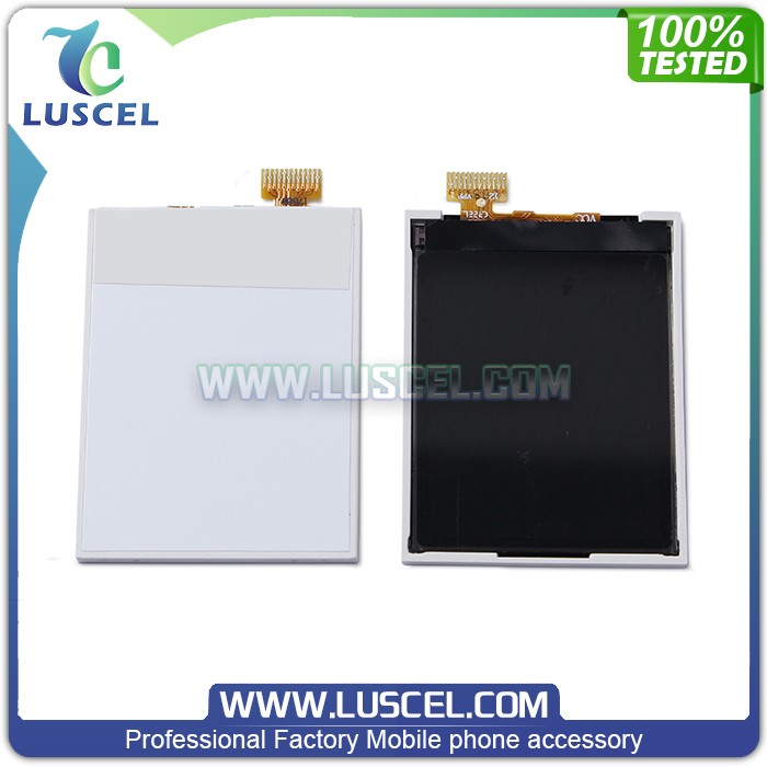 Good Service LCD touch screen assembly for Nokia C1-01/C1 digitizer display replacement