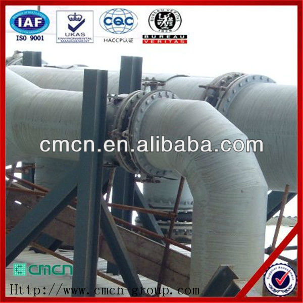 CMCN FRP Tube,Light Weight,High Strength, Professional Manufacturers