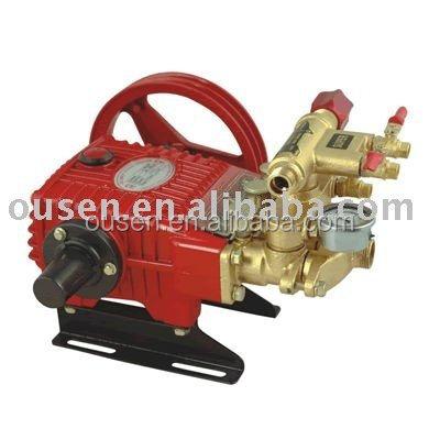 OS-22BE1N Agricultural Power Sprayer,power sprayers automatic