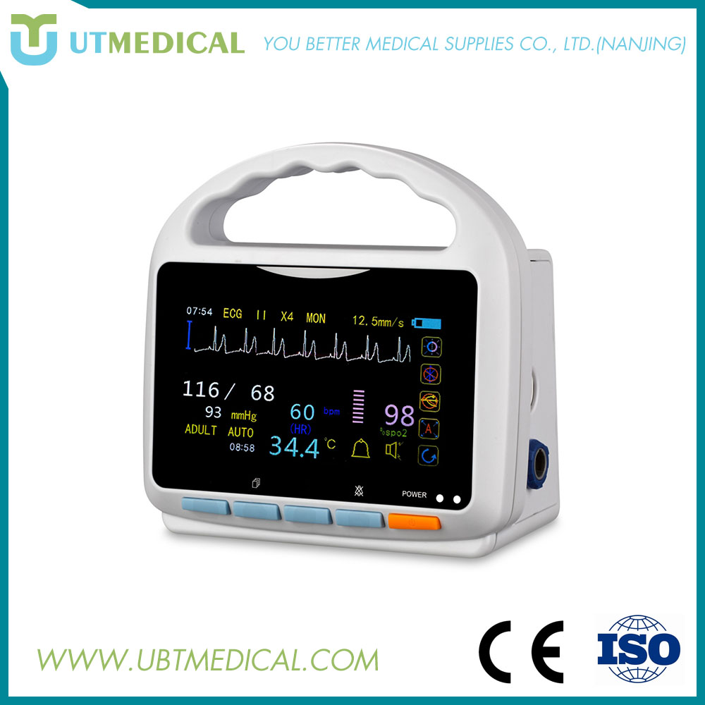 Good quality neonatal blood pressure monitor