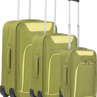 Trolley Luggage Bags Cases