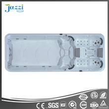 Jazzi Japan sex massage swimming pool spa hot tub SKT339A