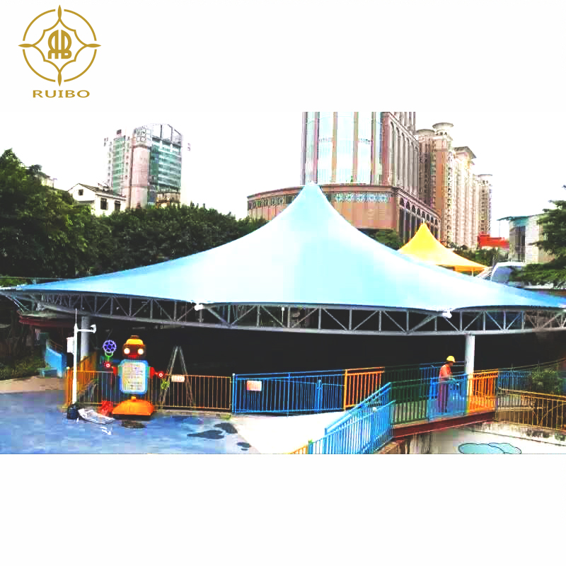 high quality outdoor tent