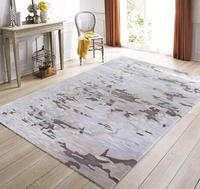 home rugs and carpets for living room,high quality wool rugs and carpets