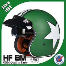 Super cool Full Face Motorcycle Helmet,Motorcycle Helmet for you