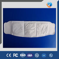 chinese pain patches muscle pain relief patch neck patch designs