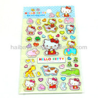 dog sex eu video tag adilia Hello-Kitty label sticker alibaba china