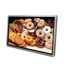 32 Inch Touch Screen Android Indoor Full HD Smart Samsung Led TV