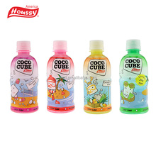 Houssy fresh and healthy nata de coco drink