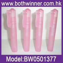 D044 5ml perfume bottle spray
