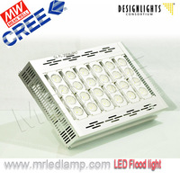 LED tower lights for soccer field/Flood light sport arena led indoor