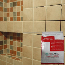 CG1 Coarse coloured tile grout