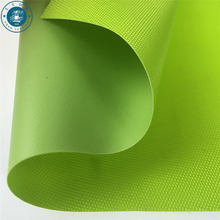 chinese supplier oxford fabric for the sports bag