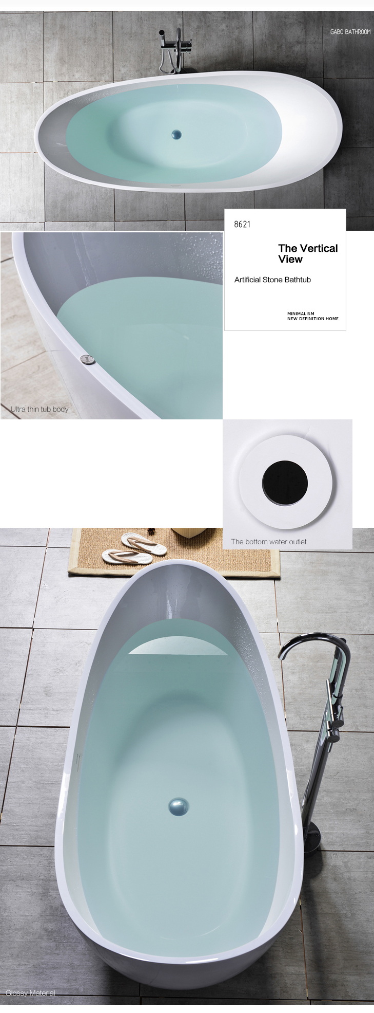 bathtub stone resin bathtub bathtub price malaysia product on alibaba