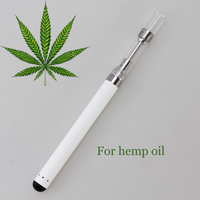distributors wanted hemp vape pen cigarette cbd oil starter kit electonic cigarette