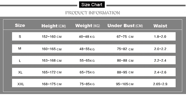 yoga wear size chart .jpg