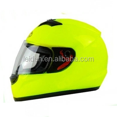 High quality Full Face motorcycle / casco moto helmet good sale,wholesale