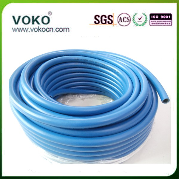 Waterproof Wholesale Air Filter Hose