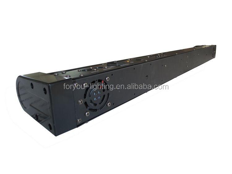 8x12W RGBW QUAD LEDs Pixel Sharpy American DJ Sweeper Beam LED Bar Lighting-6.jpg