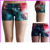 /product-detail/women-compression-tights-gym-shorts-60510363454.html