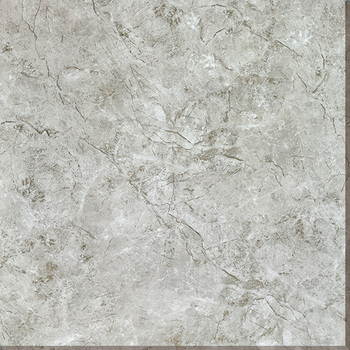 Fuzhou Factories 600*600 gay Acid-Resistant porcelain tiles