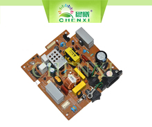 Printer machine parts printed circuit board power supply board for samsung 4521f