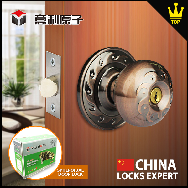 Furniture hardware Manufacturers Wholesale brass latch