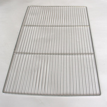 wire mesh <strong>shelf</strong>