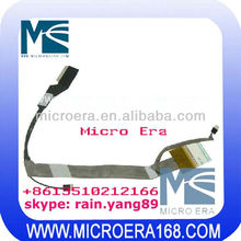 lcd screen cable for HP Compaq CQ50 CQ60-100 CQ60-200 -300