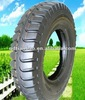 TUK TUK,BAJAJ,THREE wheeler tires size 4.00-8 8PR motorcycle tyre