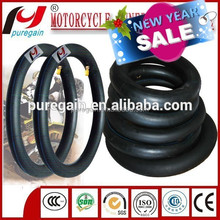 china motorcycle spare parts,spare parts for chinese motorcycles,250-17 motorcycle inner tube