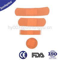 Health Care Medical Bandage