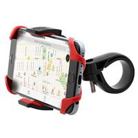 Bicycle Handlebar Phone Bike Mount with Straps